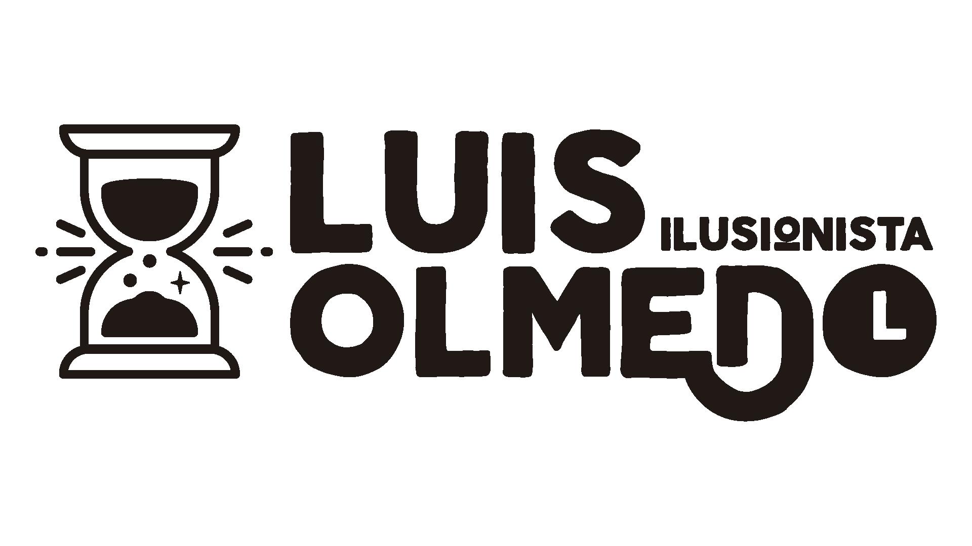 Luis Olmedo